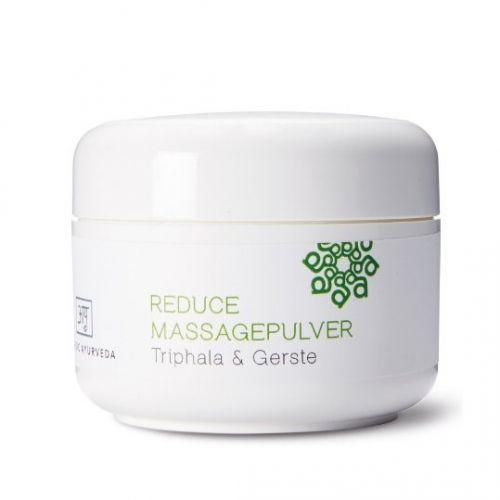 Reduce Massagepulver