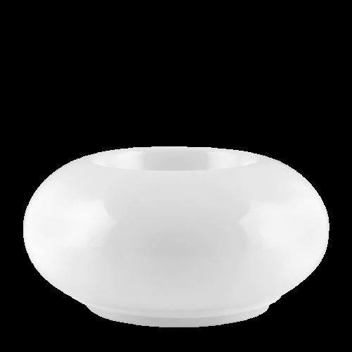 Aromadiffuser Thermoduftstein elektrisch