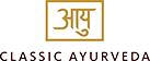 Classic Ayurveda